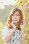 03122017_Ma Wan_Seika Kwok00019