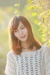 03122017_Ma Wan_Seika Kwok00021