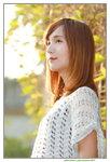 03122017_Ma Wan_Seika Kwok00024