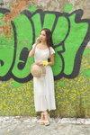 02102016_Ma Wan Village_Serena Ng00003