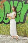 02102016_Ma Wan Village_Serena Ng00004