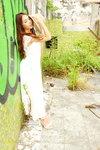 02102016_Ma Wan Village_Serena Ng00006