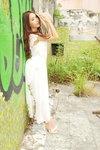 02102016_Ma Wan Village_Serena Ng00007
