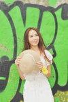 02102016_Ma Wan Village_Serena Ng00009