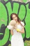 02102016_Ma Wan Village_Serena Ng00010