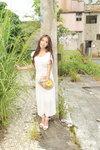 02102016_Ma Wan Village_Serena Ng00012