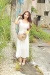 02102016_Ma Wan Village_Serena Ng00013