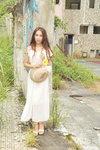 02102016_Ma Wan Village_Serena Ng00014