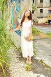 02102016_Ma Wan Village_Serena Ng00017