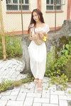 02102016_Ma Wan Village_Serena Ng00020