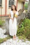 02102016_Ma Wan Village_Serena Ng00021
