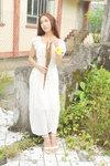 02102016_Ma Wan Village_Serena Ng00022