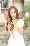 02102016_Ma Wan Village_Serena Ng00023
