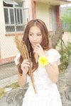 02102016_Ma Wan Village_Serena Ng00024