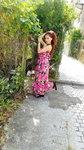 02102016_Samsung Smartphone Galaxy S7 Edge_Ma Wan Village_Serena Ng00001