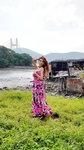 02102016_Samsung Smartphone Galaxy S7 Edge_Ma Wan Village_Serena Ng00003