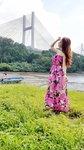 02102016_Samsung Smartphone Galaxy S7 Edge_Ma Wan Village_Serena Ng00004