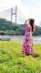 02102016_Samsung Smartphone Galaxy S7 Edge_Ma Wan Village_Serena Ng00005