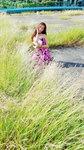 02102016_Samsung Smartphone Galaxy S7 Edge_Ma Wan Village_Serena Ng00006