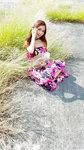 02102016_Samsung Smartphone Galaxy S7 Edge_Ma Wan Village_Serena Ng00007