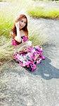02102016_Samsung Smartphone Galaxy S7 Edge_Ma Wan Village_Serena Ng00008