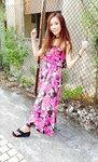 02102016_Samsung Smartphone Galaxy S7 Edge_Ma Wan Village_Serena Ng00013