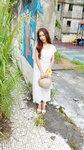 02102016_Samsung Smartphone Galaxy S7 Edge_Ma Wan Village_Serena Ng00016