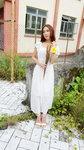02102016_Samsung Smartphone Galaxy S7 Edge_Ma Wan Village_Serena Ng00017