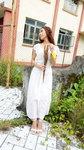 02102016_Samsung Smartphone Galaxy S7 Edge_Ma Wan Village_Serena Ng00018