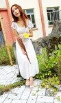 02102016_Samsung Smartphone Galaxy S7 Edge_Ma Wan Village_Serena Ng00019