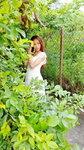 02102016_Samsung Smartphone Galaxy S7 Edge_Ma Wan Village_Serena Ng00020