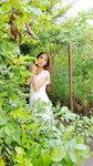 02102016_Samsung Smartphone Galaxy S7 Edge_Ma Wan Village_Serena Ng00021