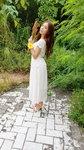 02102016_Samsung Smartphone Galaxy S7 Edge_Ma Wan Village_Serena Ng00022