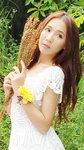 02102016_Samsung Smartphone Galaxy S7 Edge_Ma Wan Village_Serena Ng00023