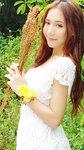 02102016_Samsung Smartphone Galaxy S7 Edge_Ma Wan Village_Serena Ng00024