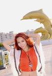 11122016_Hong Kong Gold Coast_Serena Ng00202