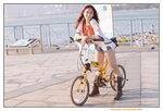 11122016_Hong Kong Gold Coast_Serena Ng00206