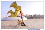 11122016_Hong Kong Gold Coast_Serena Ng00218