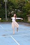 26022017_Ma Wan Village_Serena Ng00004