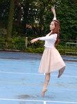 26022017_Ma Wan Village_Serena Ng00020