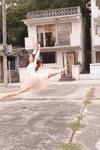 26022017_Ma Wan Village_Serena Ng00021