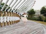 26022017_Samsung Smartphone Galaxy S7 Edge_Ma Wan_Serena Ng00004