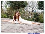 26022017_Samsung Smartphone Galaxy S7 Edge_Ma Wan_Serena Ng00015