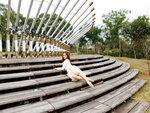 26022017_Samsung Smartphone Galaxy S7 Edge_Ma Wan_Serena Ng00020