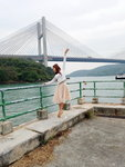 26022017_Samsung Smartphone Galaxy S7 Edge_Ma Wan_Serena Ng00023
