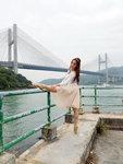 26022017_Samsung Smartphone Galaxy S7 Edge_Ma Wan_Serena Ng00025