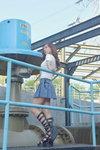 22102017_Shek Wu Hui Sewage Treatment Works_Serena Ng00009