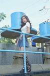 22102017_Shek Wu Hui Sewage Treatment Works_Serena Ng00014