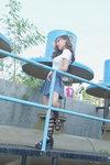 22102017_Shek Wu Hui Sewage Treatment Works_Serena Ng00015