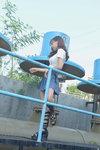 22102017_Shek Wu Hui Sewage Treatment Works_Serena Ng00017